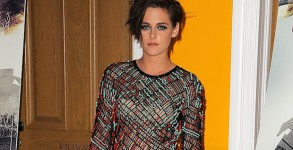 """""""Camp X-Ray"""" New York Premiere"""