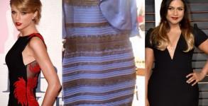 mystery-dress-MAIN