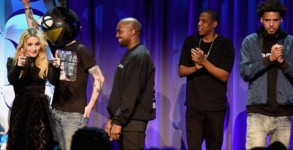 640_tidal_launch_article