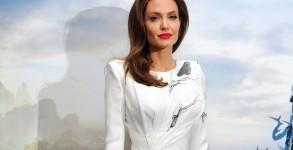 Angelina.Jolie