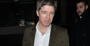Noel.Gallagher