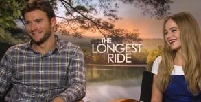 longest-ride-MAIN