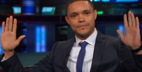 rs_1024x759-141205133422-1024.Trevor-Noah-The-Daily-Show.ms.120514