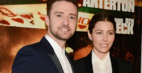 "Celebrities attend ""Runner Runner"" world premiere - Part 2"