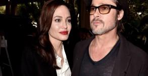 Brad.Pitt.And.Angelina.Jolie
