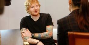 Ed.Sheeran.1