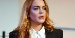 Lindsay.Lohan