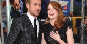 Ryan.Gosling..Emma.Stone