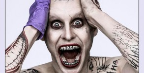 jared-joker-MAIN
