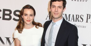 67th Annual Tony Awards, New York, America - 08 Jun 2014