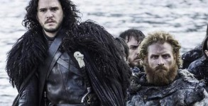 game-thrones-season-5-hardhome-red-wedding_0