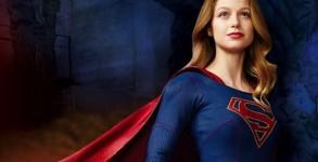 supergirl-header3