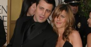 61st Golden Globe Awards 2004 - Arrivals
