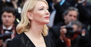 'Sicario' Premiere, Cannes Film Festival 2015