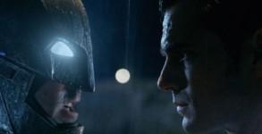 batman-v-superman-hi-res-143665