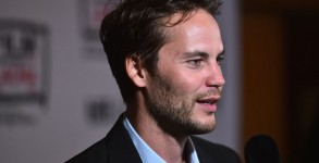 taylor-kitsch-MAIN