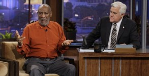 The Tonight Show with Jay Leno - Season 22