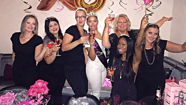 640_wollover_bachelorette_party_fb