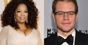_--oprah-matt-damon