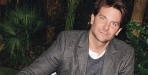 Bradley Cooper Covers Details Magazine
