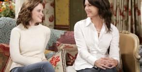 'Gilmore Girls Backstage Special' TV Stills