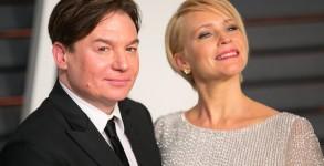 2015 Vanity Fair Oscar Party