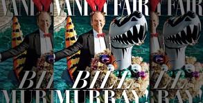 billmurrayvanityfair620
