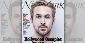 gosling-NYmag