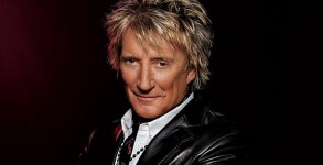 rodstewart_Another-620