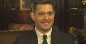 buble-christmas-hollywood