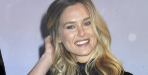 Feb. 13, 2015 - New York, New York, United States of America - Bar Refaeli attends as Hublot announces supermodel Bar Refaeli as newest Brand Ambassador at Hublot Boutique in New York on February 12, 2015 (Credit Image: