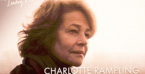 Jan. 14, 2016 - Los Angeles, California, U.S - Best Actress in a Leading Role --- Charlotte Rampling in ''45 Years.'' --- The Academy of Motion Picture Arts and Sciences announced the 2016 Oscar Nominations in 24 categories early Thursday morning including, best actor, best actress, best picture among others. (Credit Image: ©