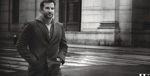 W Bradley Cooper Feb 2016 Issue