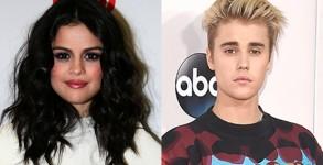 Selena Gomez Is So Over Justin Bieber
