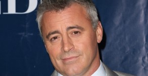 Aug 11, 2015; Los Angeles, California, United States; Celebrities attend the CBS, The CW, and Showtime 2015 Summer TCA Party at Pacific Design Center...Featuring: Matt LeBlanc.Where: Los Angeles, California, United States.When: 11 Aug 2015 (Credit Image: ¬