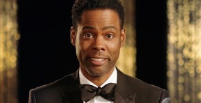 chris-rock-oscars-b03e8859-b307-41f5-aff5-26c6be307819