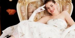 Princess-Diaries-Anne