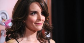 TinaFey_openletter620