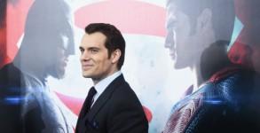 batman-superman-london-premiere