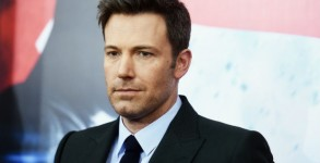ben-affleck-garner-batman-hero