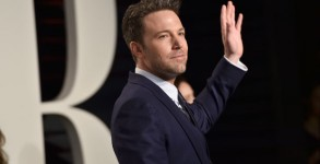 ben-affleck-responds-jennifer-garner-vanity-fair