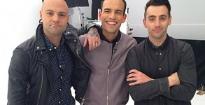 hedleymonday620