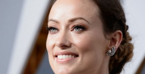 olivia-wilde-howard-stern-show