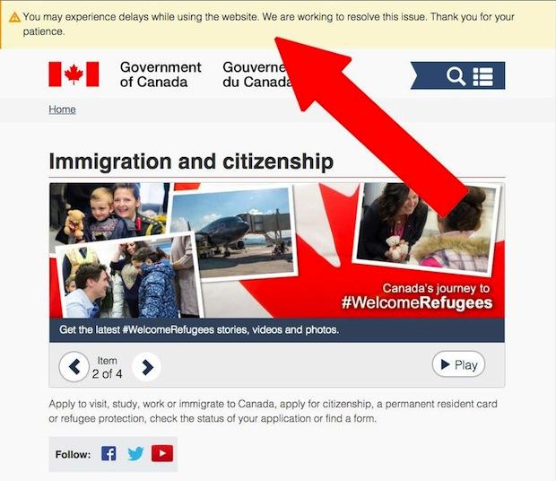 trump-Canada