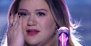 640_kelly_clarkson_idol