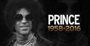 Prince Title Image (RESIZED)