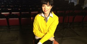 carly-rae-jepsen-hedley-interview