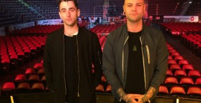 hedley-behind-the-scenes