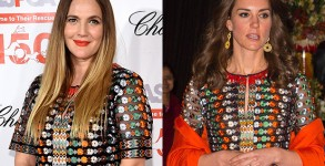 kate-middleton-drew-barrymore