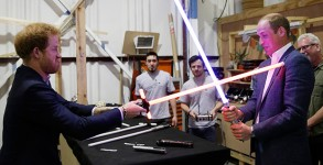 prince-william-star-wars